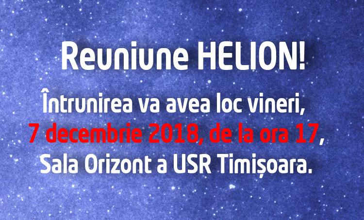 intalnire-club-helion-7decembrie2018