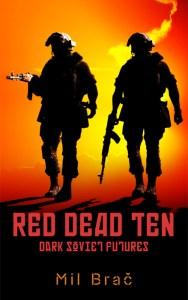 red-dead-ten1