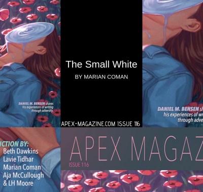 apex-magazine-marian-coman
