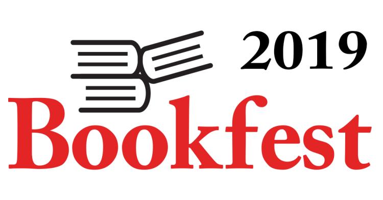 bookfest-2019-program