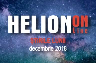helion-online-stirile-lunii-decembrie-2018