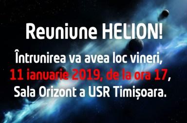 sedinta-club-helion-11ianuarie2019