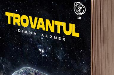 trovantul-diana-alzner-coperta_thumb