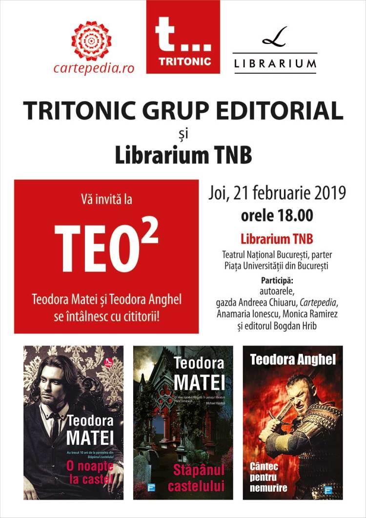 Lansare-Librarium-TNB_web