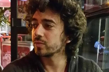 Mario-de-Seabra-Coelho-2