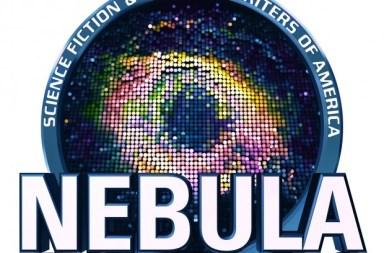 NebulaAwards-logonew