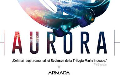 aurora-kim-stanley-robinson-coperta