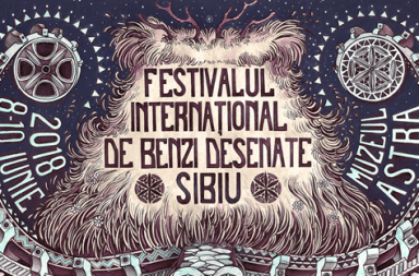festivalul-international-de-benzi-desenate-sibiu-2019