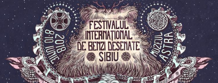 festivalul-international-de-benzi-desenate-sibiu-2019