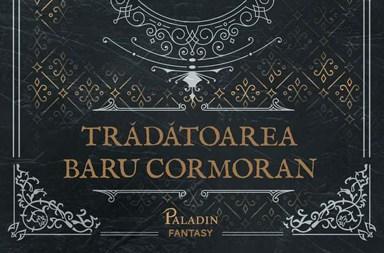 tradatoarea-baru-cormoran-seth-dickinson-coperta_thumb
