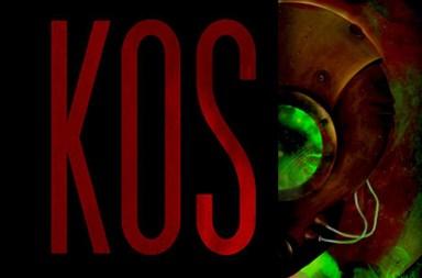 kos-horror-movie