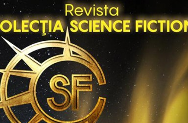 revista-colectia-science-fiction