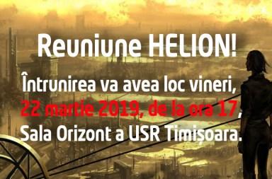 sedinta-helion-22martie2019