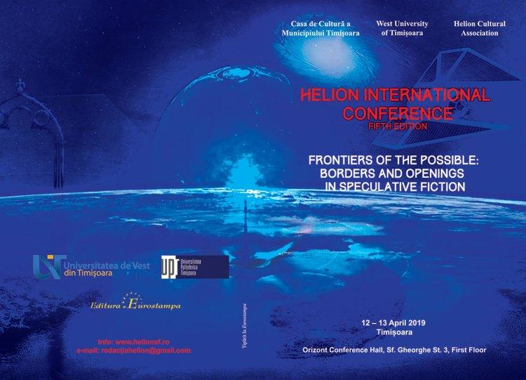 conferinta-internationala-helion--coperta-mare