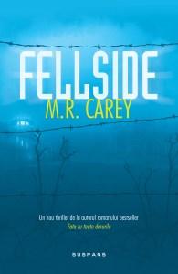 m.r.carey-fellside-coperta