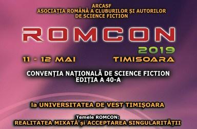 romcon-2019-timisoara