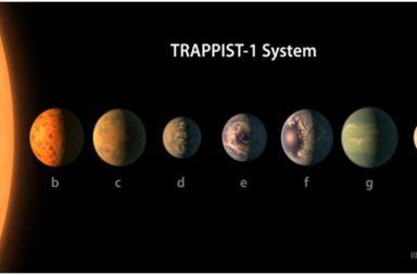 sistemul-solar-trappist-1_2