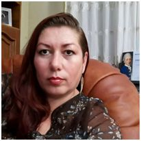 Liana Sabau