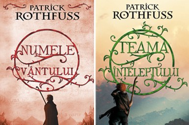 Patrick-Rothfuss-cover
