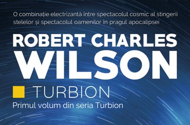 robert-charles-wilson-1-turbion-coperta-1