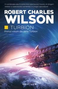 robert-charles-wilson-1-turbion-coperta