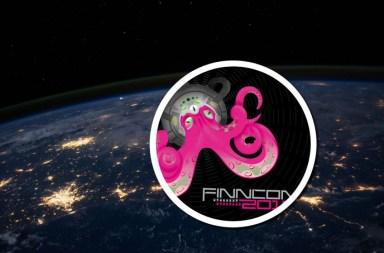 finncon-2019