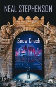 Snow-Crash-de-Neal-Stephenson