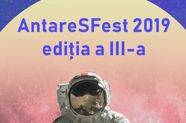 antaresfest-2019-cover