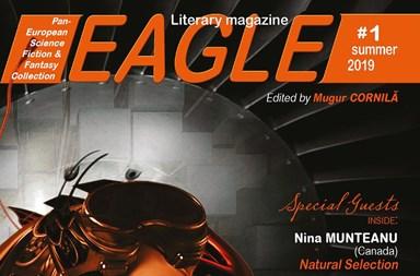 eagle-9
