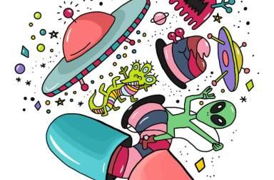 pastila de sf