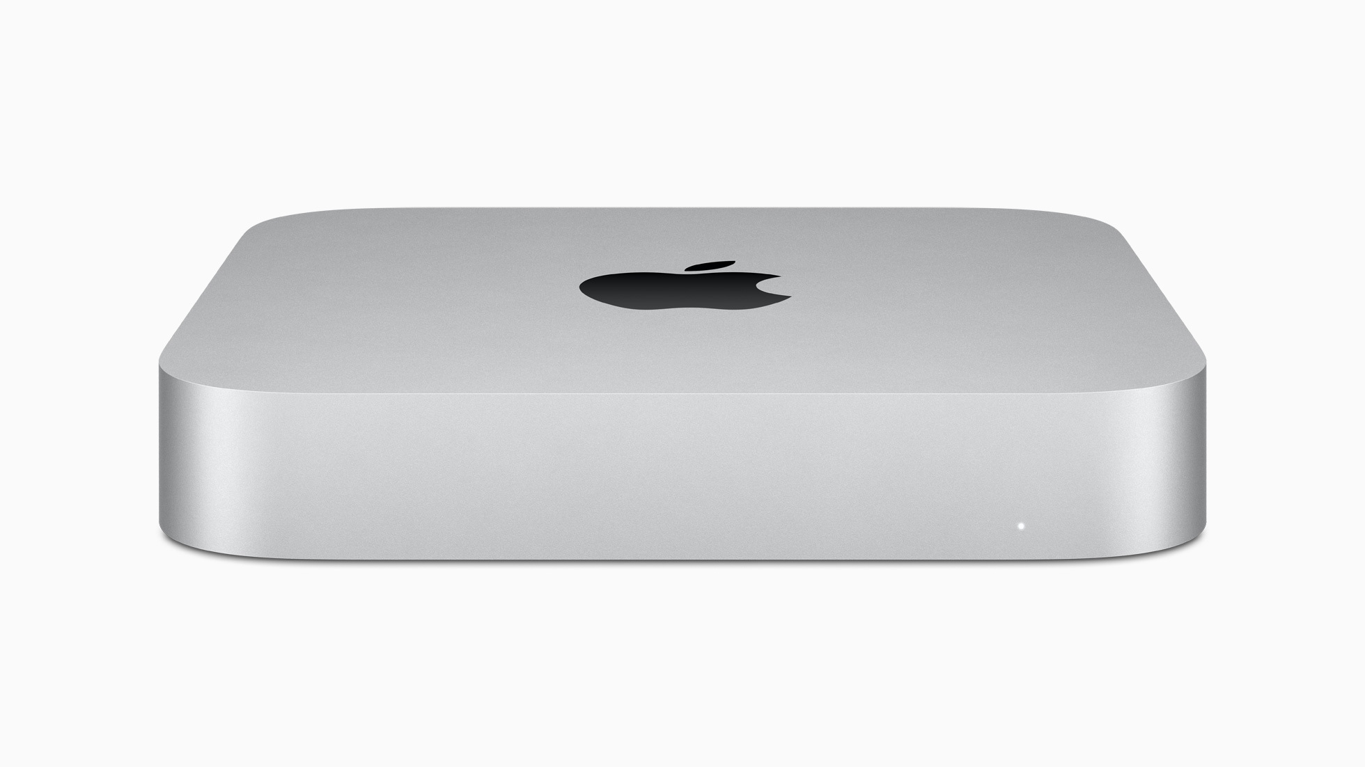 The Mac mini is getting a redesign and more ports, new report claims.