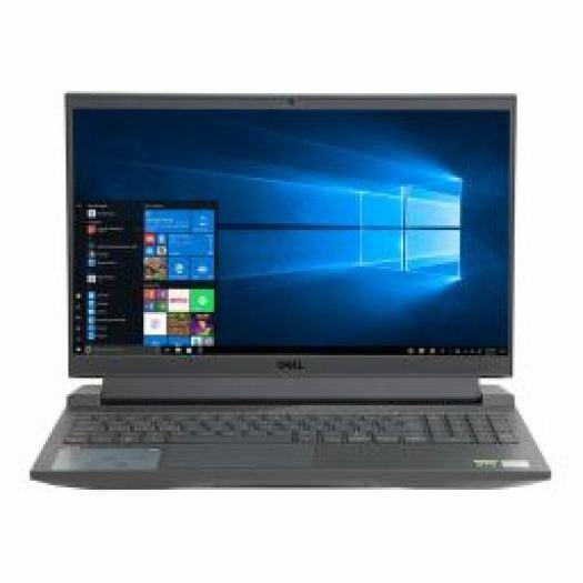 Dell G5 5510 ($1,499.99)
