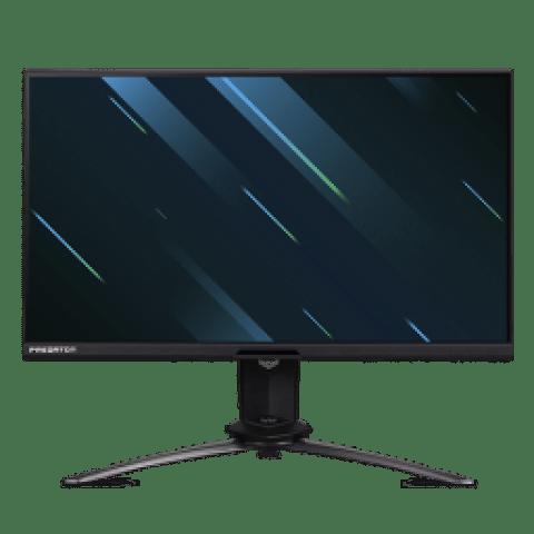 Acer Predator X25 ($799.99)