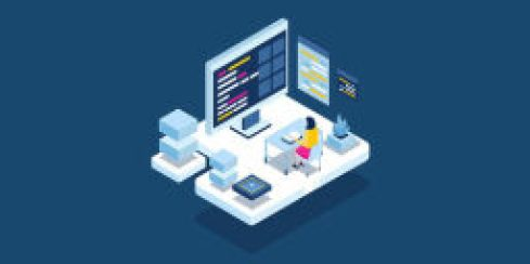 The 2021 Ultimate AWS Certified Solutions Architect Associate Exam Prep Bundle — $15