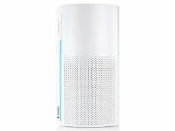 Sensibo Pure: Smart Air Purifier — $149
