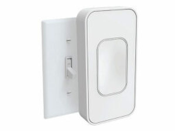Switchmate 2.0: Smart Switch for Toggle Style Light Switches — $19.99