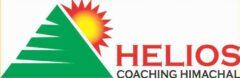 Helios Coaching Himachal
