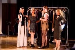 Helios Collective Dido and Belinda Photos 2016 Picture 36