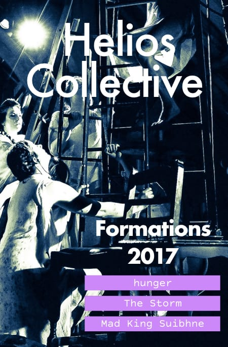 Formations 2017 Programme