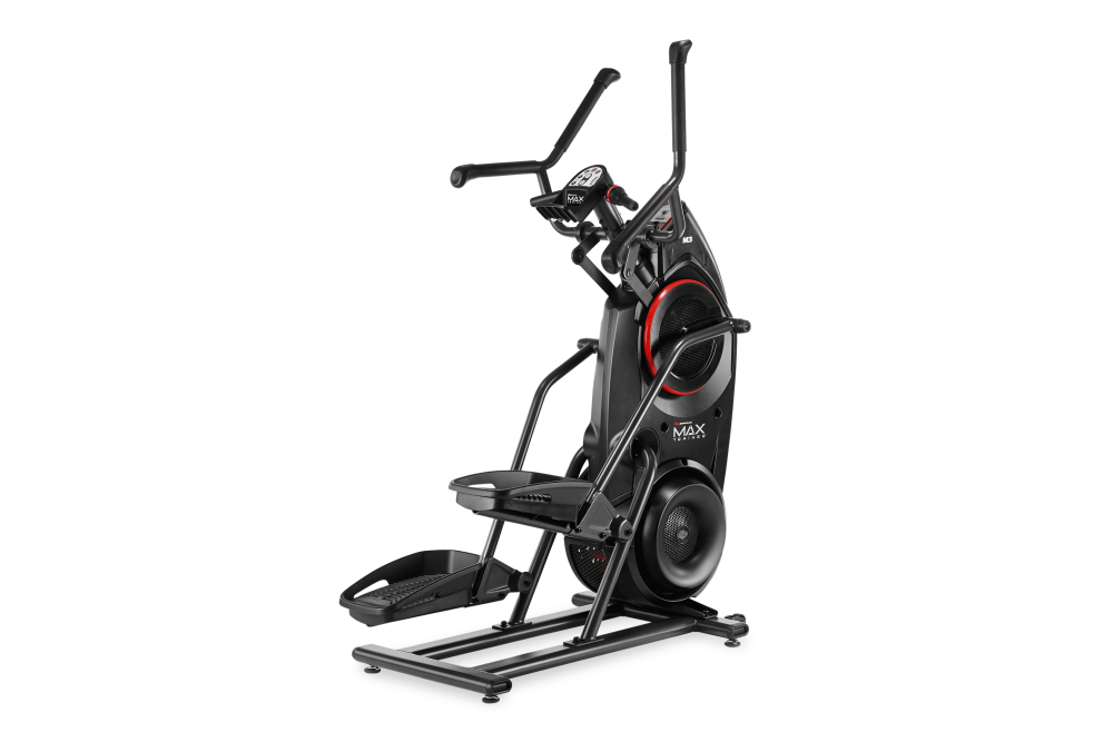 Bowflex Max Trainer M3i, for sale at Helisports.