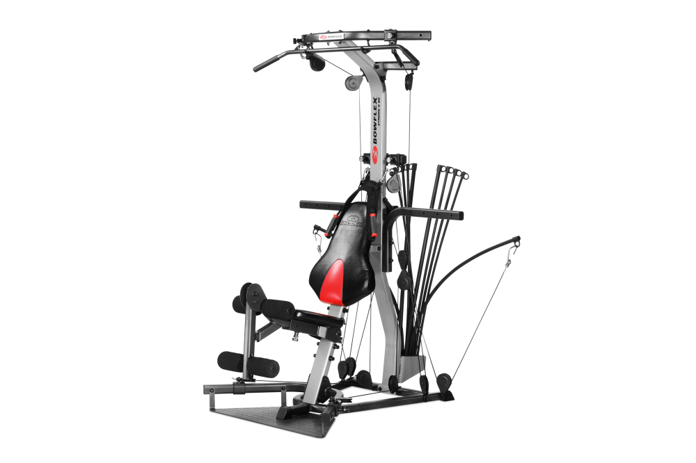 Bowflex Xtreme 2 SE Home Gym, for sale at Helisports.