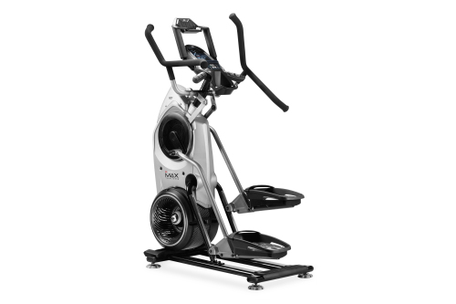 Bowflex Max Trainer M7i kopen? Helisports is hét adres