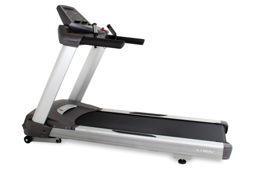 Life Fitness Treadmill Replacement Parts
