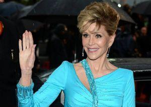 Jane Fonda on kertonut kirjoissaan amerikkalaisrouvien epätoivoisista dieeteistä, mm. amfetamiinipohjaisista laihdutuspillereistä, valkoviini-kananmuna -ym. kokeiluista joilla tehokkaasti monen terveys tärveltyi, kun lihominen oli pahempaa kuin kuolema. (Kuva: Wikipedia