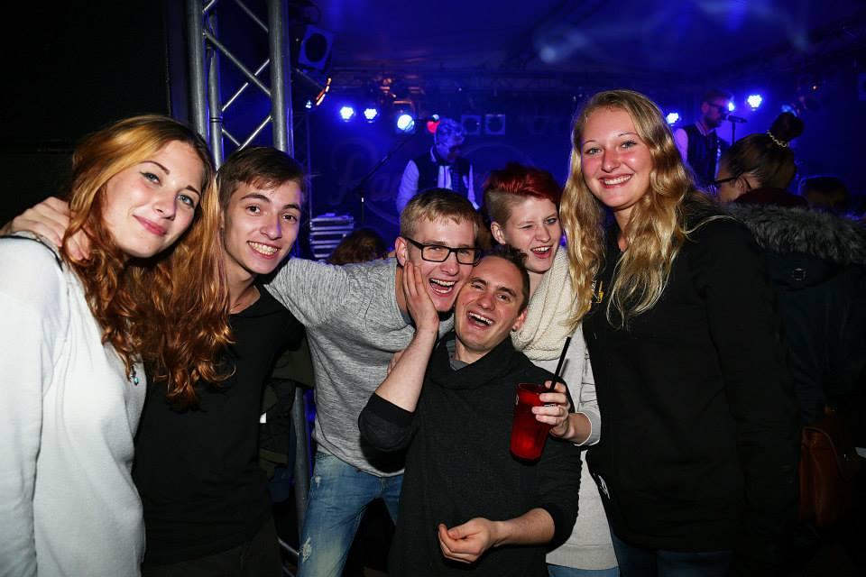 he6_Bürgerfest_03