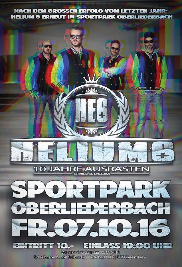 helium6-Plakat-2016-OBERLIEDERBACH_Web