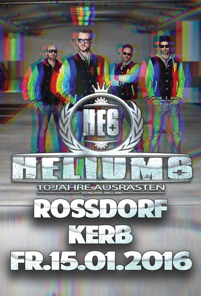 helium6