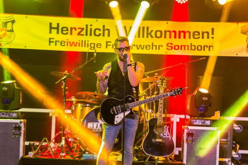 he6_Somborn_77