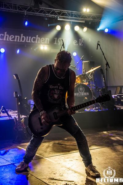 he6_Wachenbuchen_Stumpf_131