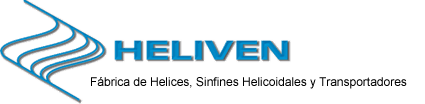 HELIVEN CA